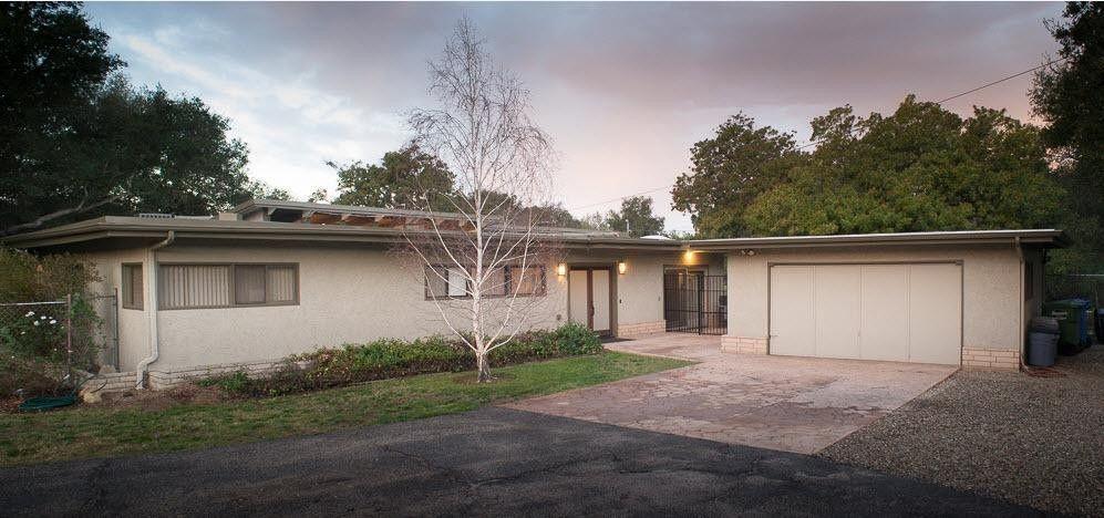 125 Brandt Ave, Oak View, CA 93022