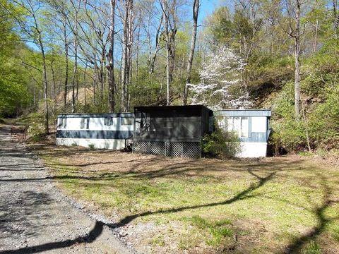 Photo of 150 Buddy Ln, Chimney Rock, NC 28092