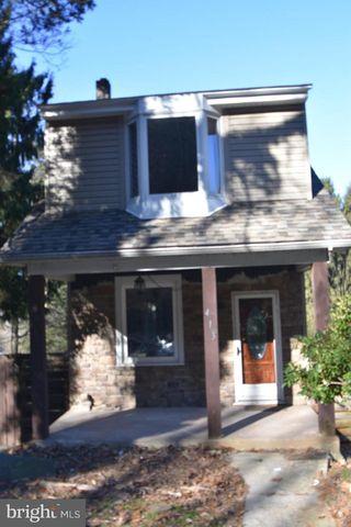ringtown pa real estate ringtown homes for sale realtor com rh realtor com