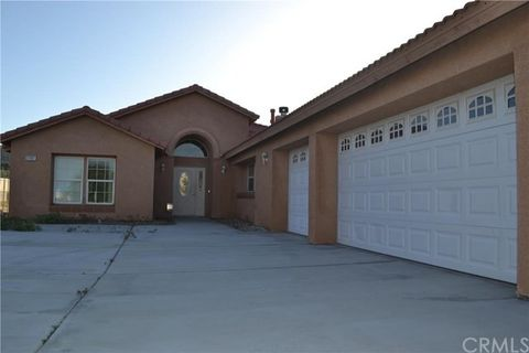 57031 Selecta Ave, Yucca Valley, CA 92284