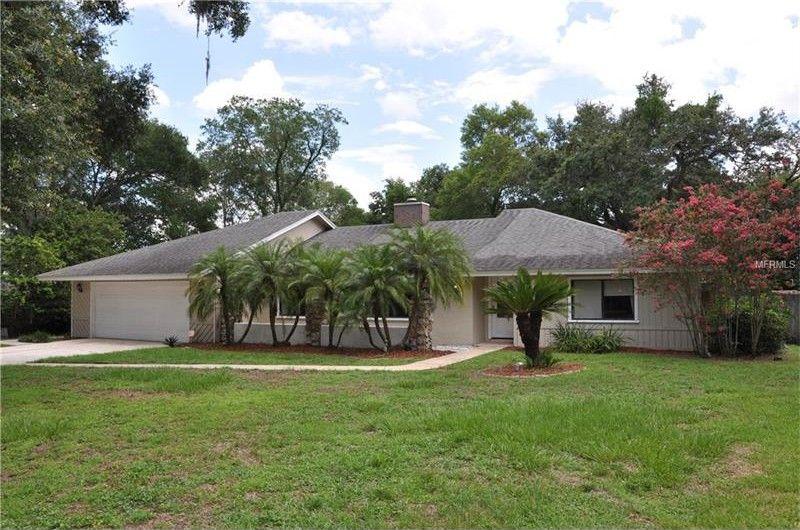 4965 Lake Gatlin Woods Ct, Orlando, FL 32806