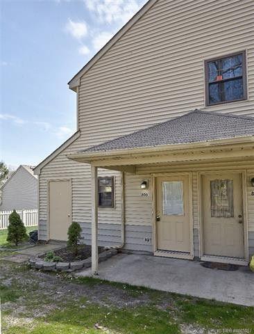 Jackson, NJ Recently Sold Homes - realtor com®