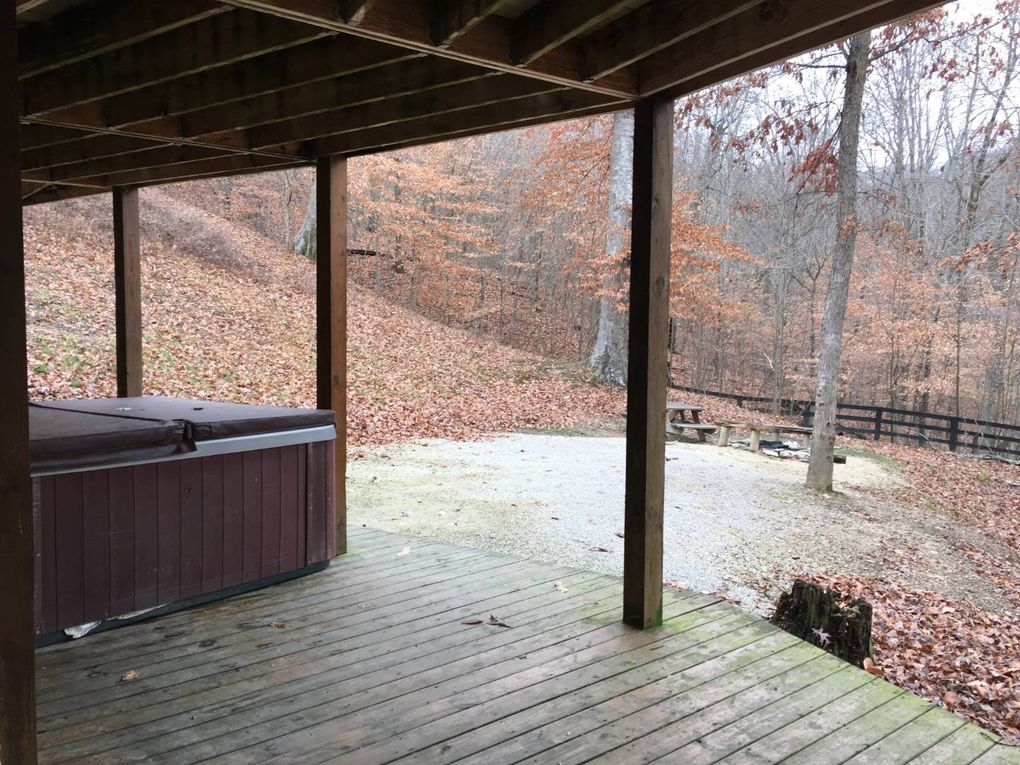 1644 Lower Hatcher Creek Rd Stanton Ky 40380 Realtor Com 174