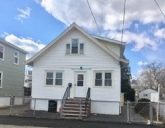 67 Curtis Rd Revere, MA 02151
