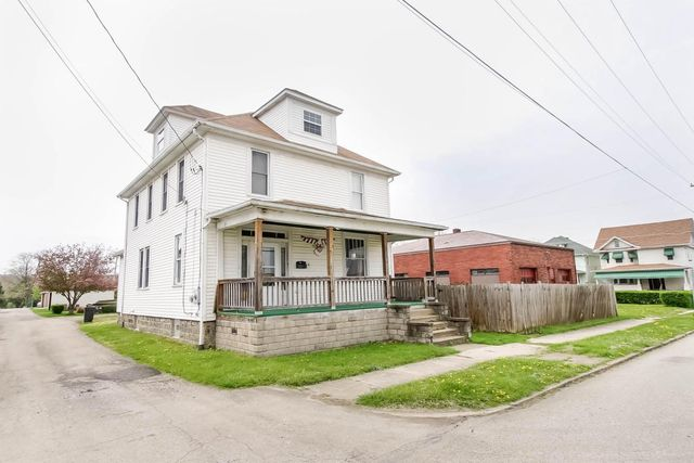 200 davidson ave connellsville pa 15425 home for sale and real estate listing