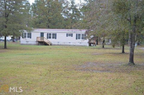 Photo of 7692 Hammock Rd, Macon, GA 31217