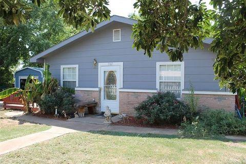 kingston ok recently sold homes realtor com rh realtor com