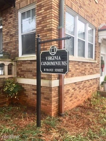 Photo of 10 Manly St Apt B1, Greenville, SC 29601