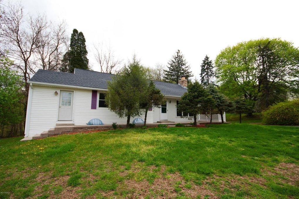 Property For Sale In Bloomsburg Pa