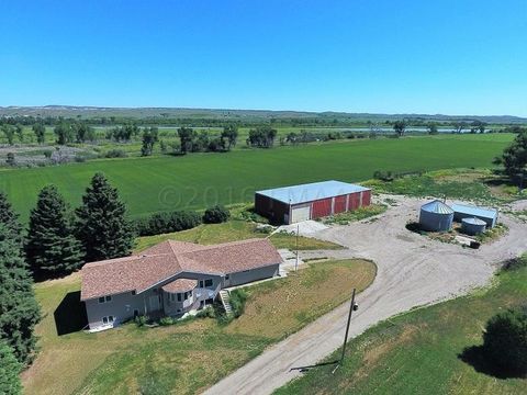 Homes For Sale In Fairview Mt
