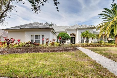 Photo of 8906 Elliotts Ct, Orlando, FL 32836