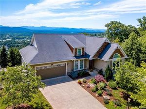 View The Pinnacle At Park Avenue Asheville Nc Home Values Housing