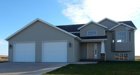 Page 13 Grand Forks Real Estate Grand Forks Nd Homes