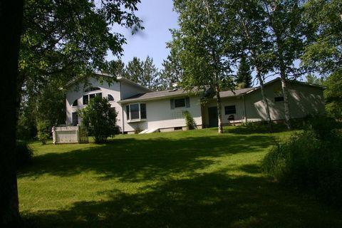 W4923 County Road G, Porterfield, WI 54159