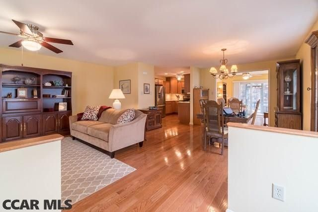 159 Tradition Dr, State College, PA 16803