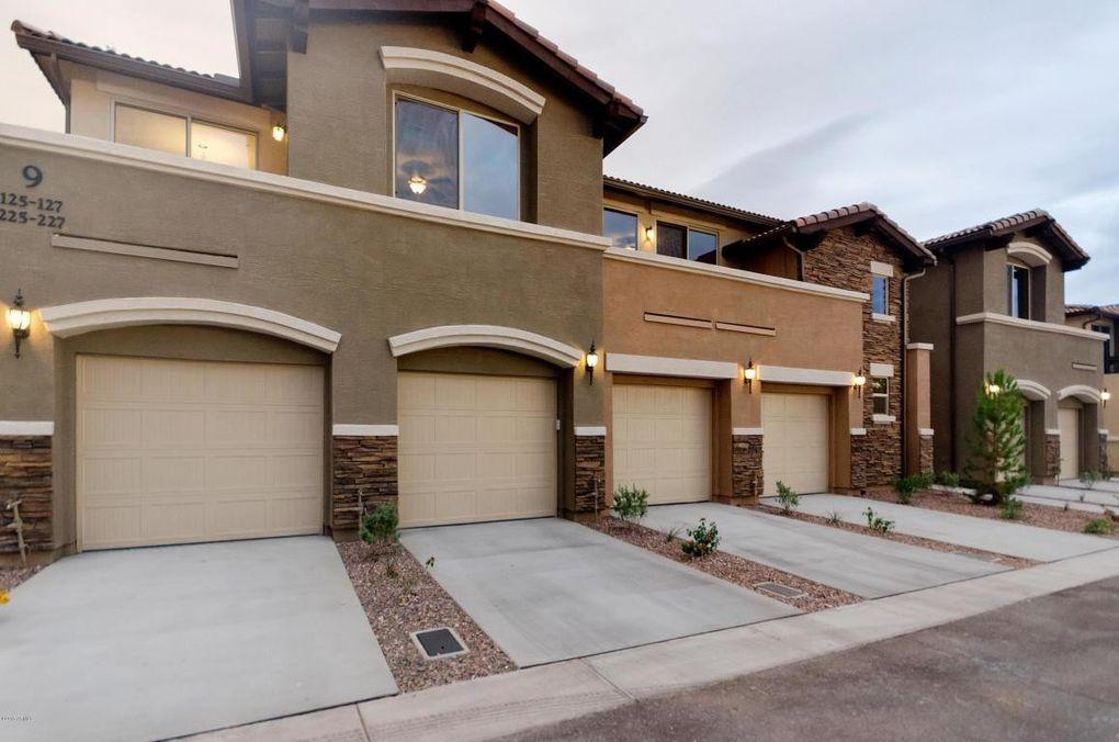 7820 E Baseline Rd Unit 109, Mesa, AZ 85209