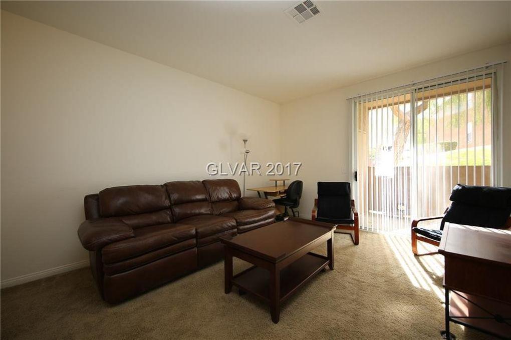 Furniture Rental Henderson Nv 30 Strada Di Villaggio Unit 520 Henderson Nv 89011 Henderson