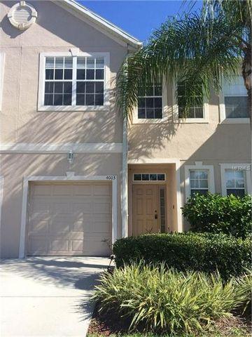 4003 Foristall Ave, Sarasota, FL 34233