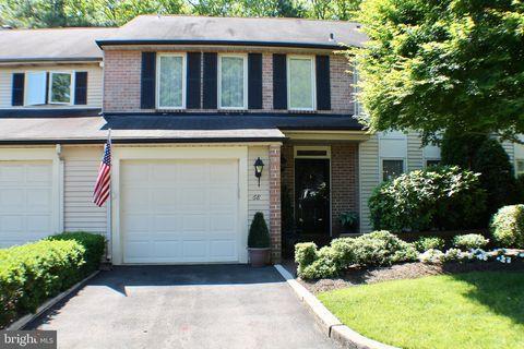 Yardley Pa Real Estate Yardley Homes For Sale Realtor