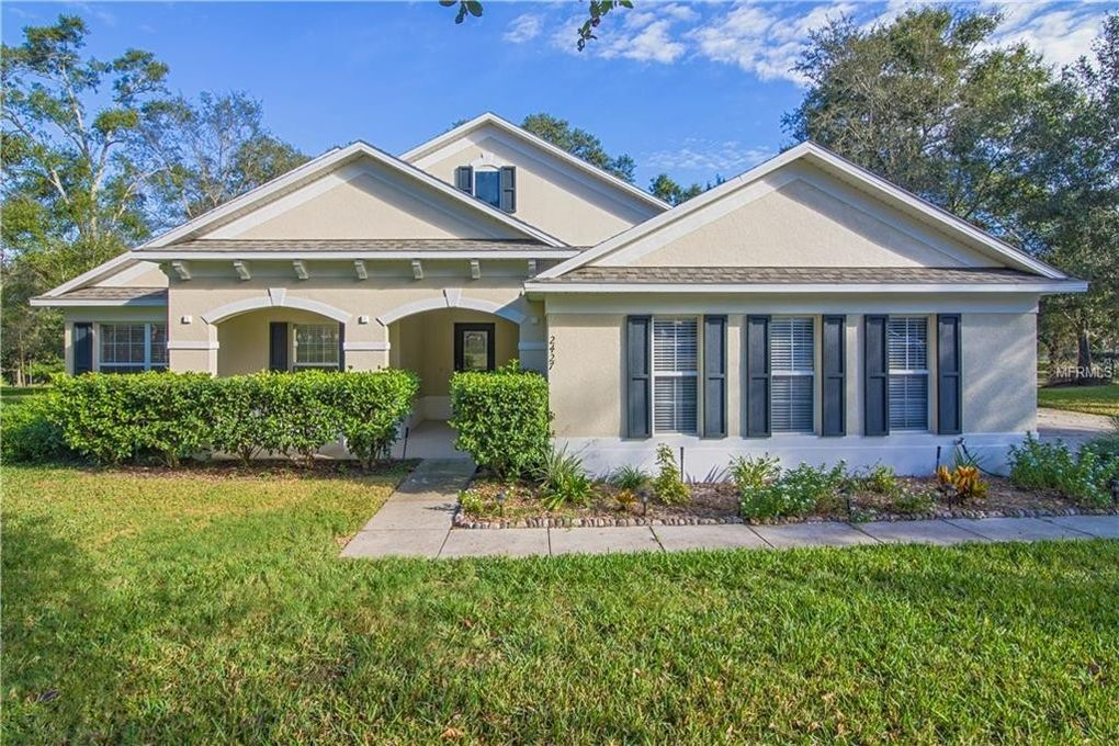 2427 Sage Creek Pl, Apopka, FL 32712