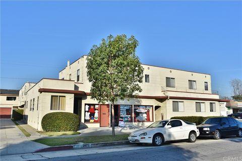 Photo of 8185 California Ave, South Gate, CA 90280