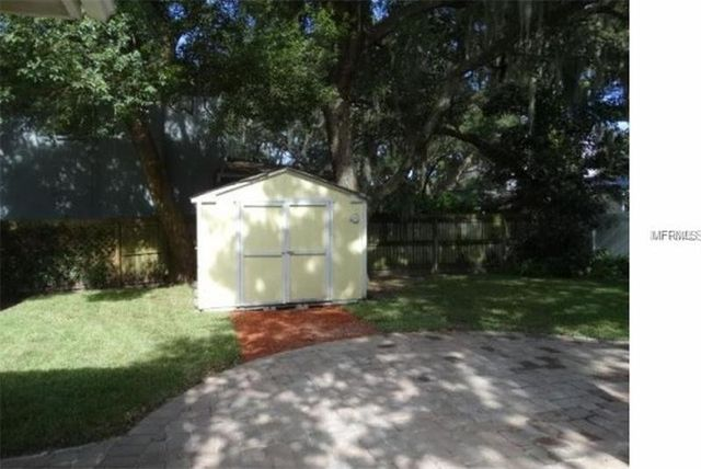 3310 w villa rosa st tampa fl 33611 home for sale and real estate listing