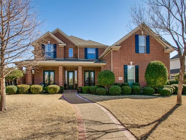 204 brandon ln murphy tx 75094 home for sale and real estate listing
