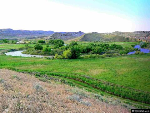 Hyattville_WY on Home Big Horn Wy Real Estate And Ranches For Sale