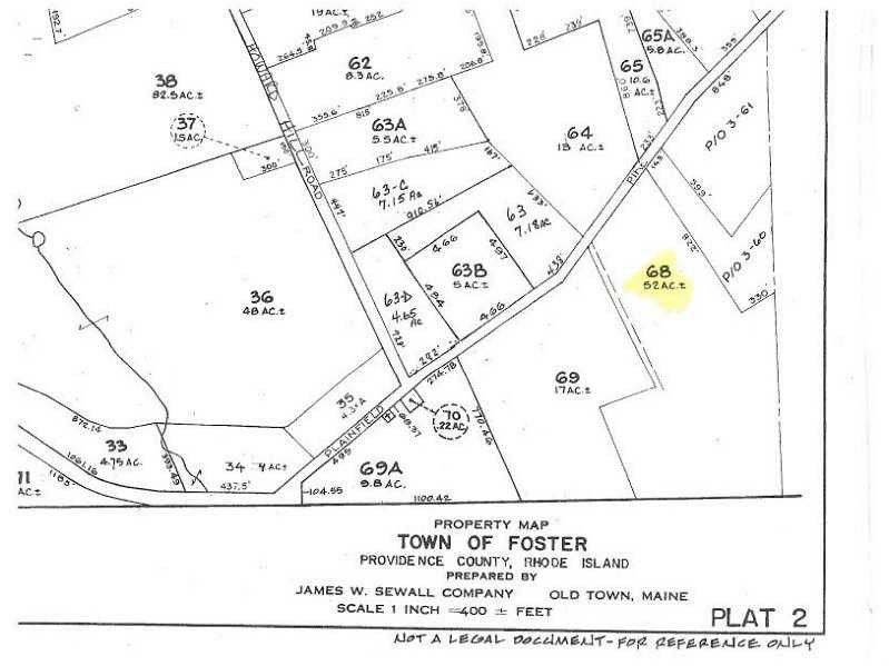 0 44 Acres in Isabella County 3745893 moreover Coolant hoses   2 7 v6 diesel moreover Plainfield Pike Foster RI 02825 M30004 73791 also 1817916 moreover Property Records. on land tax map