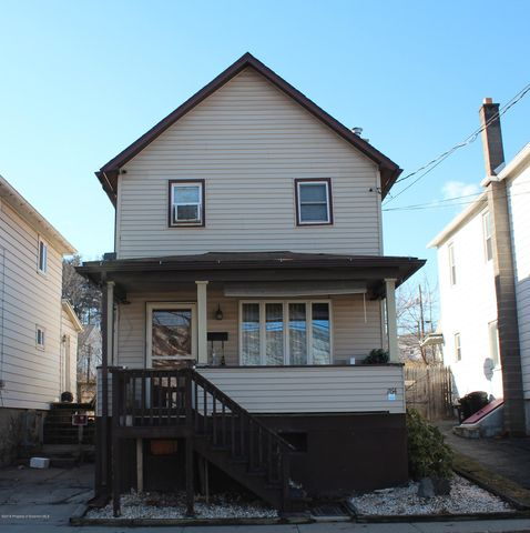 Photo of 764 N Pennsylvania Ave, Wilkes Barre, PA 18705