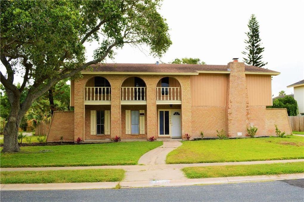 5038 Wooldridge Rd, Corpus Christi, TX 78413