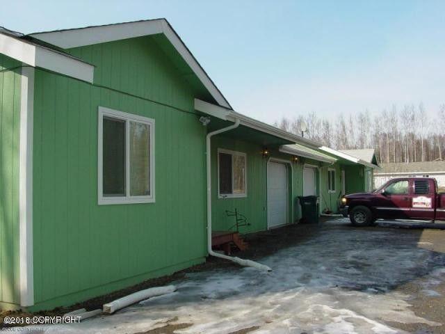 5980 W Shady Grove Ln, Wasilla, AK 99623