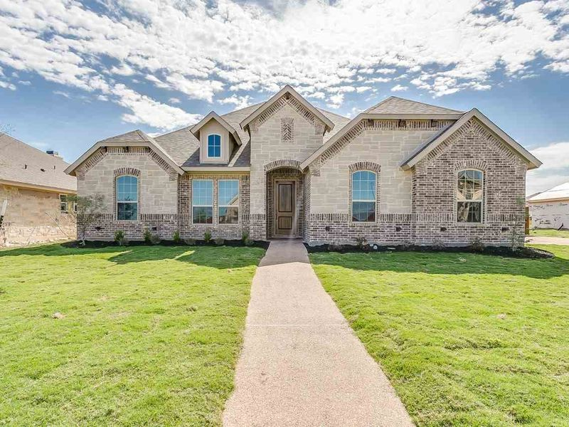 Homes For Sale In Mcgregor Tx
