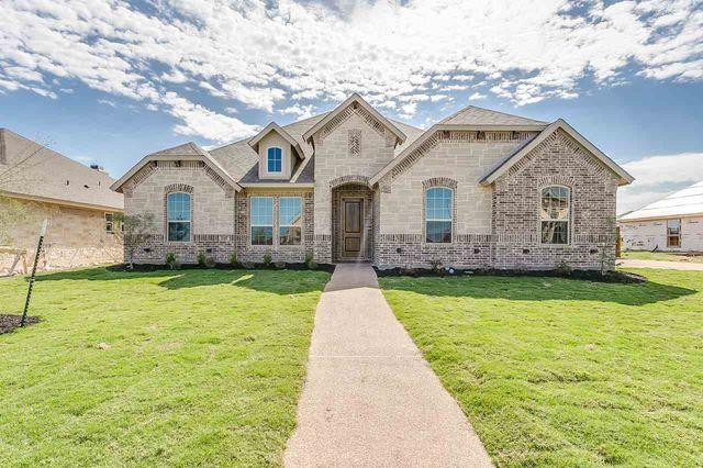310 desert sky dr mcgregor tx 76657 home for sale and real estate listing