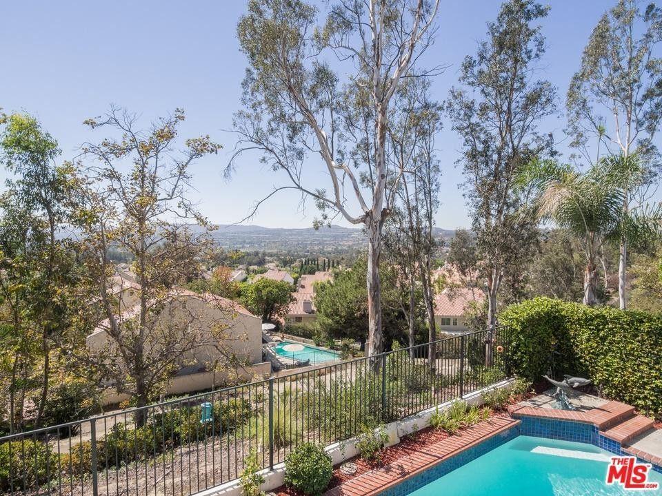 California Tax Calculator >> 24692 Mendocino Ct, Laguna Hills, CA 92653 - realtor.com®