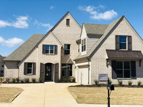 Page 5 desoto county ms new homes for sale - 5 bedroom homes for sale in olive branch ms ...