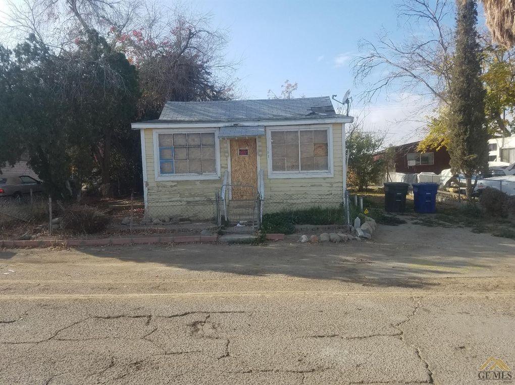 109 Asher Ave, Taft, CA 93268