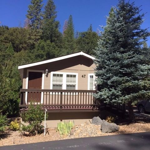 Bass lake mobile homes and manufactured homes for sale for Modular lake homes