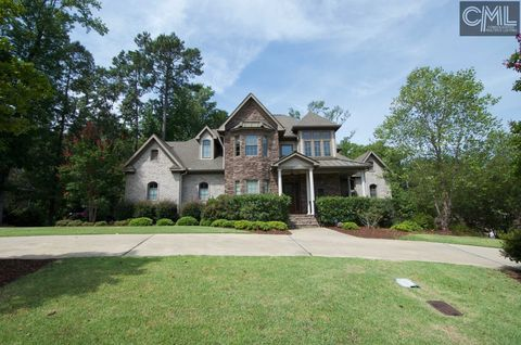 113 Tarawood Dr, West Columbia, SC 29169