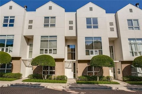 4060 Travis St Apt 16, Dallas, TX 75204