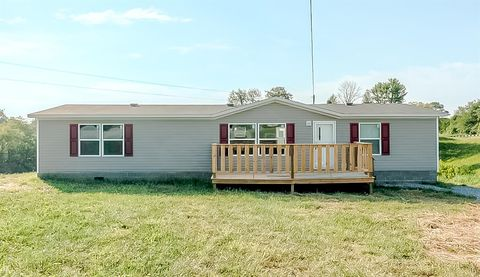 Photo of 105 Wills Rupard Rd, Winchester, KY 40391