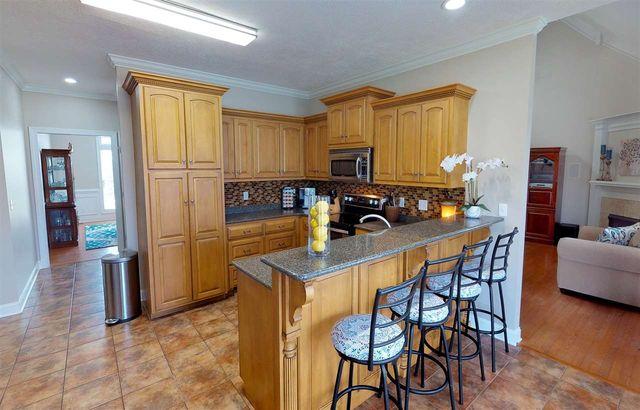 Kitchen Cabinets Jackson Tn 186 wyndchase dr, jackson, tn 38305 - realtor®