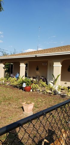 Homes For Sale Near West Gate Elementary School West Palm Beach
