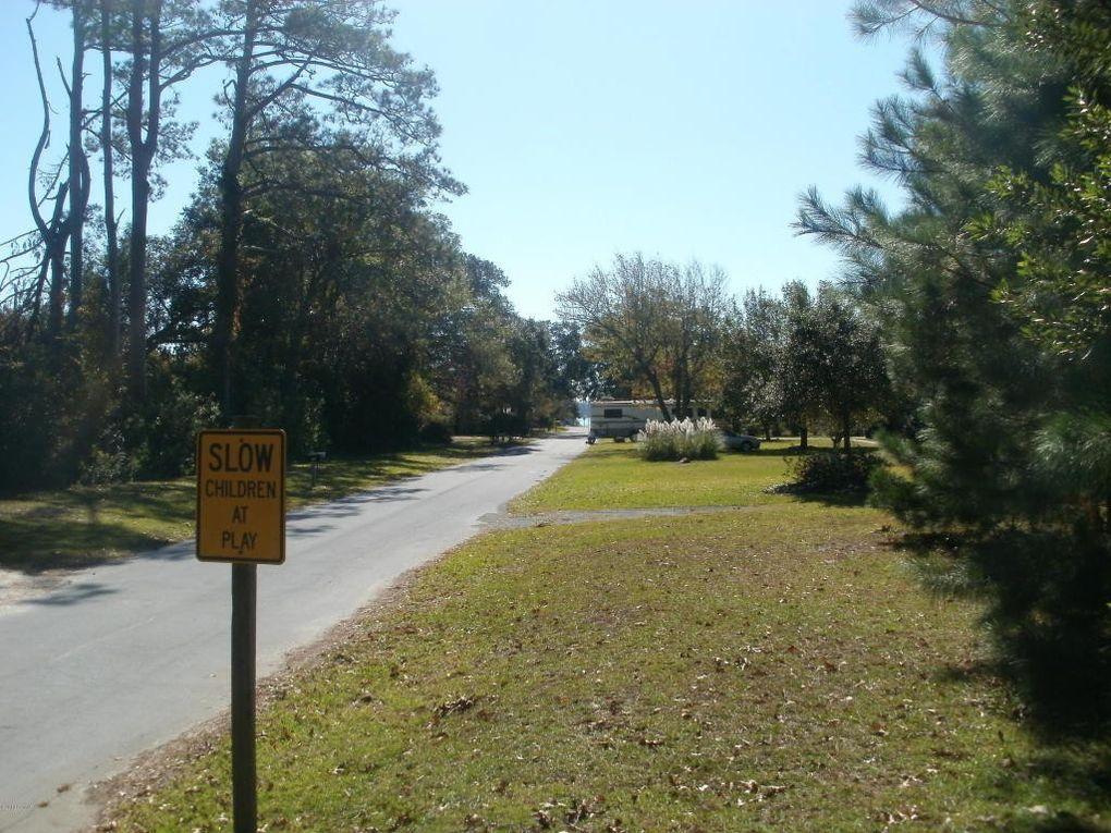 308 Holly Ln Unit 7, Cape Carteret, NC 28584