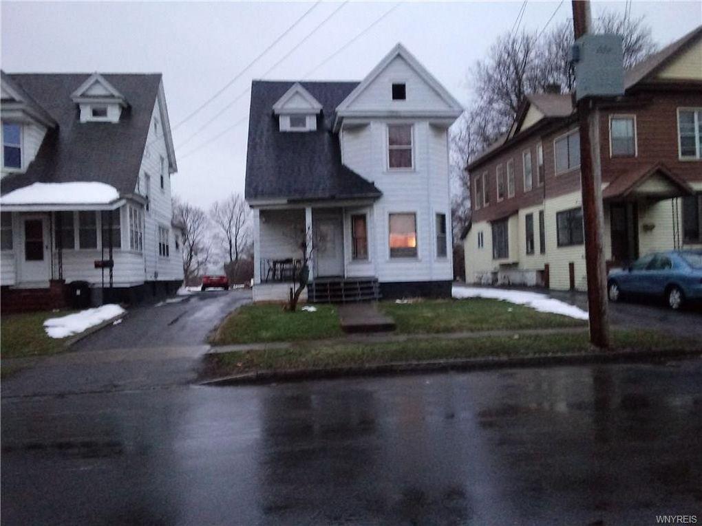 Oak Express Syracuse Ny