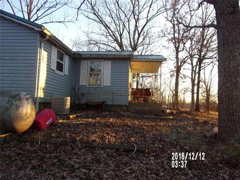 Photo of 3360 Highway 221, Doe Run, MO 63637