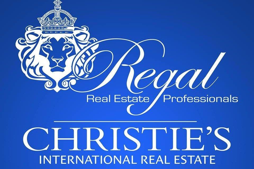 Lake Mary, FL REALTORS® & Real Estate Agents - realtor com®