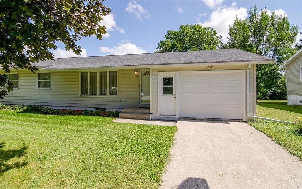 304 2nd Ave Keystone Ia 52249 Realtor Com 174