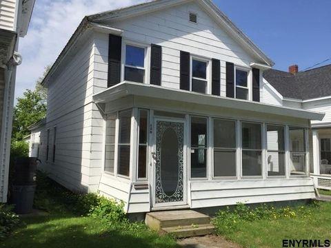 429 N Main St, Herkimer, NY 13350
