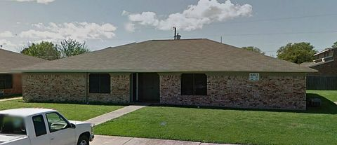Photo of 1488 May Road Cir, Seagoville, TX 75159